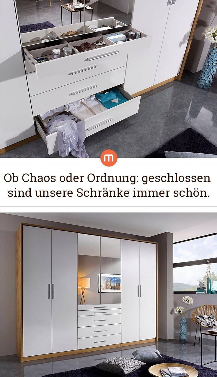 Pin Von Hilde Mahler Auf Backideen Innenarchitektur Wohnzimmer