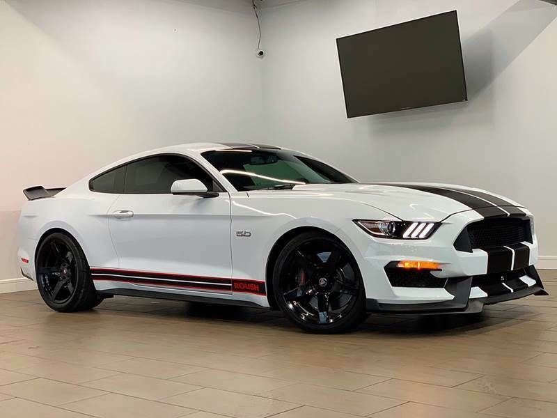 Ebay Advertisement 2017 Ford Mustang Gt Premium 2017 Ford Mustang