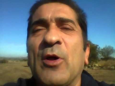 Chilla tu Mujer Cuando Hace el Amor. - YouTube Haz Click Ahora: http://www.antoniozambrano.com/wasangasecret