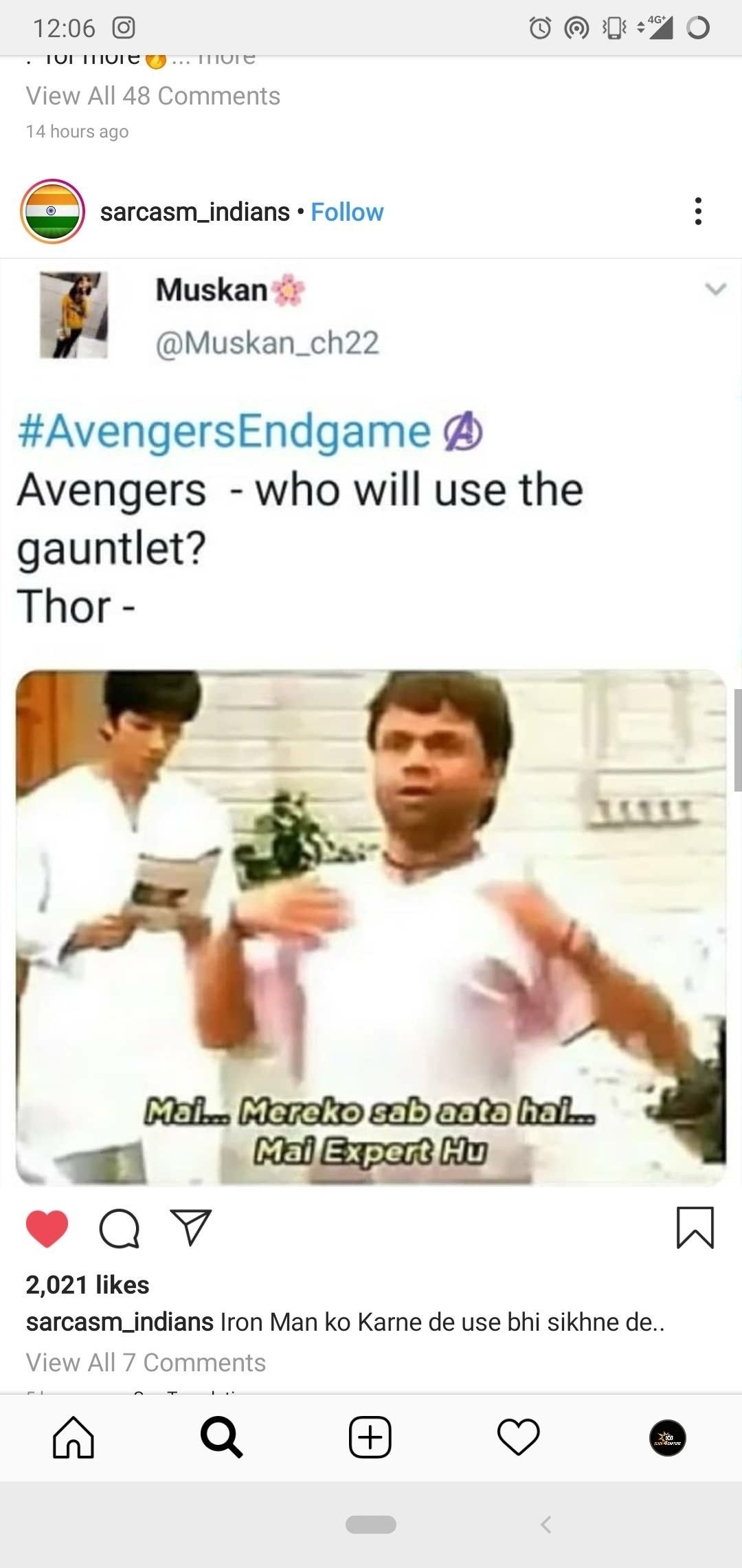 Pin By Click4capture On Memes Avengers Memes Iron Man