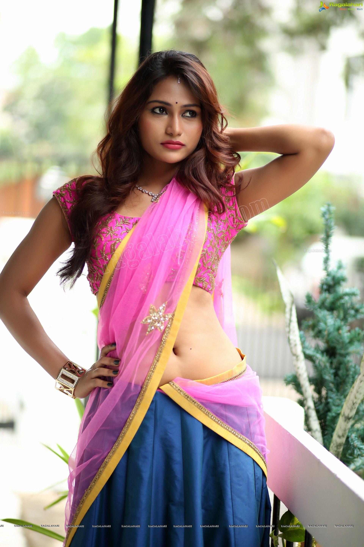 DELHI GIRL - its, all about Desi Pics: lettest arpitha