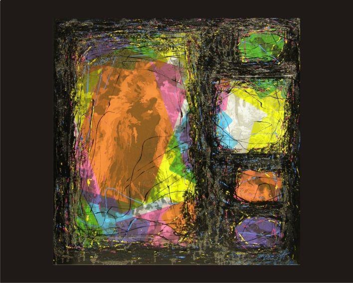 Le Marmotte fischiano 80x80 maurizio rivetti 2012 fweb