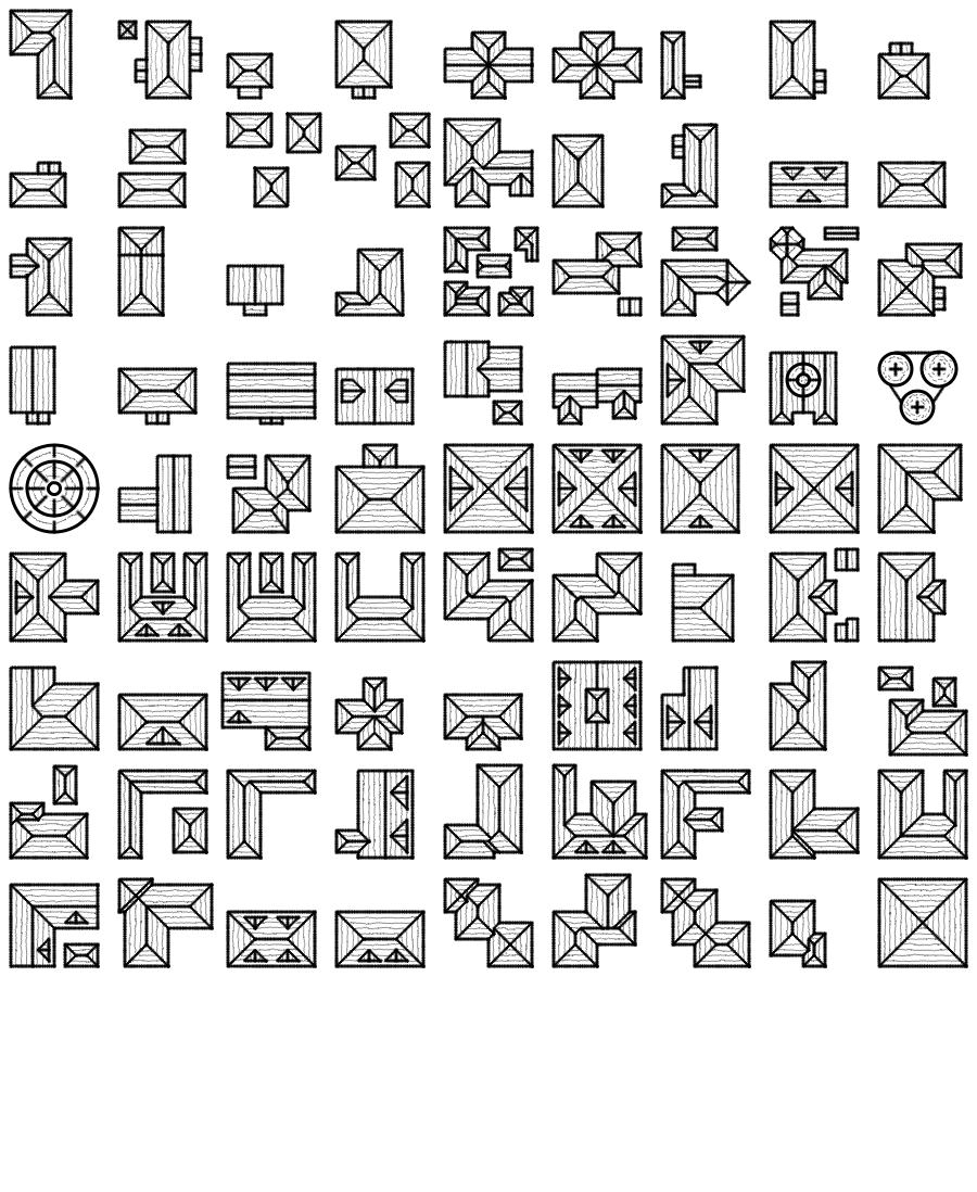 Unique Building Brush For Gimp Morgajel Gimp Brushes Drivethrurpg Com Fantasy Map Fantasy City Map Fantasy Map Making