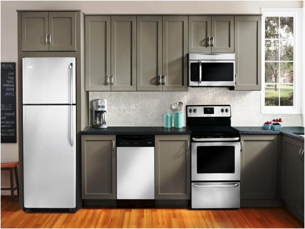 excellent lowes kitchen appliances kitchen lowes kitchen from ...