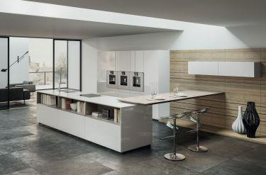 CUCINA SCIC | Scic Cucine Sartoria | Home Decor, Furniture e Decor