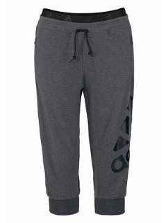 nueva colección tienda nueva colección Pantalón 3/4 deporte Climalite mujer ADIDAS PERFORMANCE ...