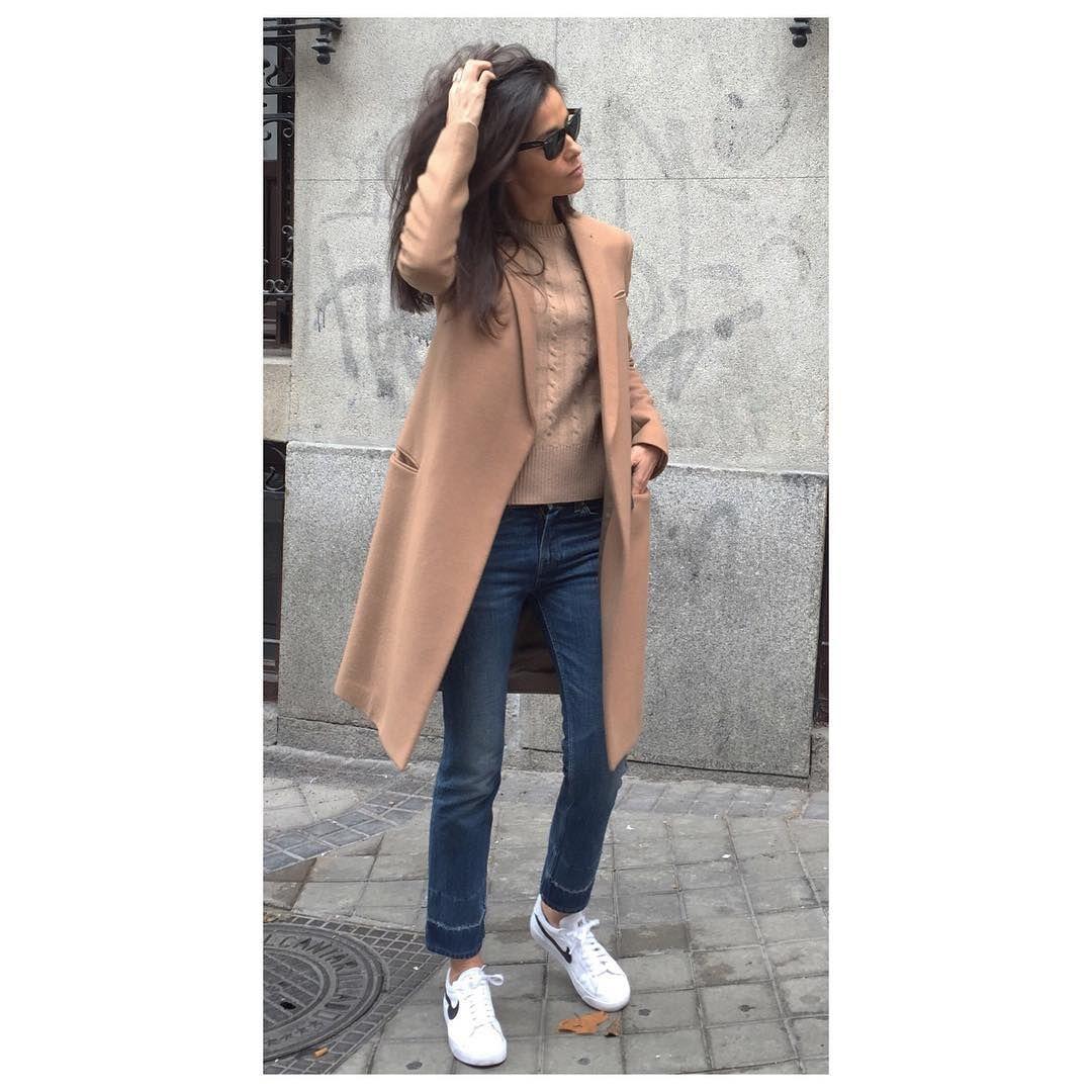 Barbara Martelo Official (@barbaramartelo) • Instagram photos and videos