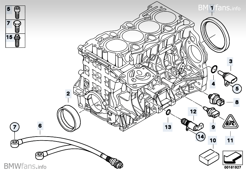 Bmw e46 316i engine diagram #4 | Bmw, Bmw e46, Bmw carsPinterest
