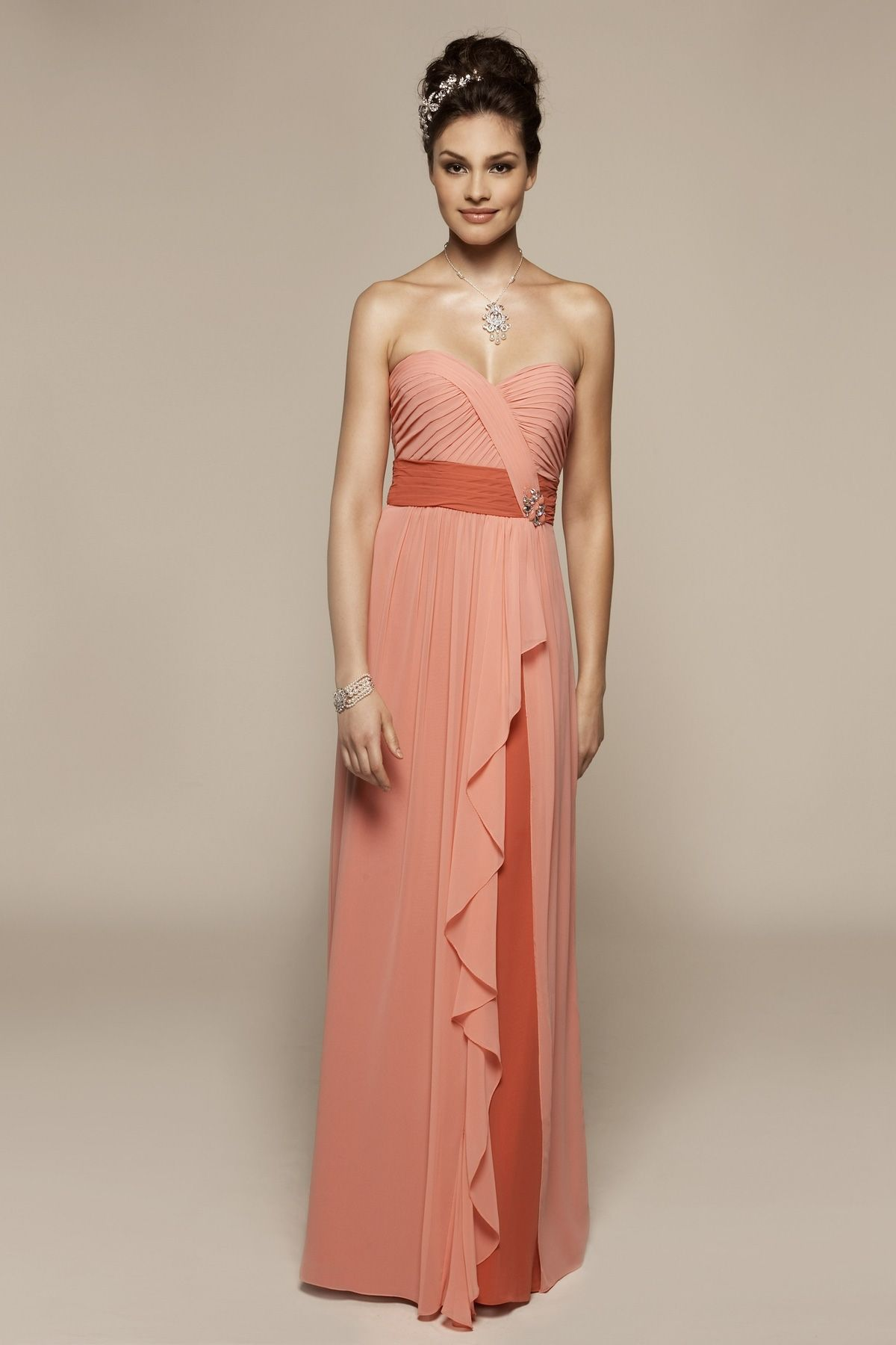 Bridesmaid Dresses Special Occasion Dresses Prom Dresses Style