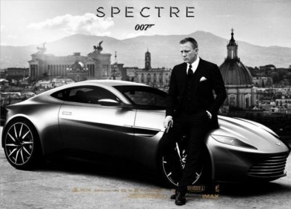 Photo of BOND LIFESTYLE – HOW TO LIVE AND DRESS LIKE JAMES BOND 007 – #bondcars #james #b…