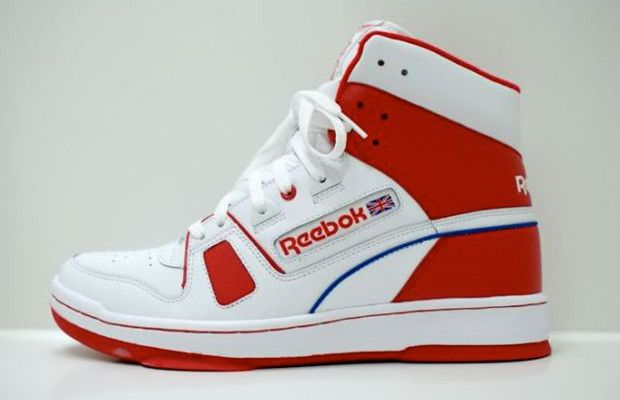 The 25 Best Reebok Basketball Shoes of All Time | Reebok