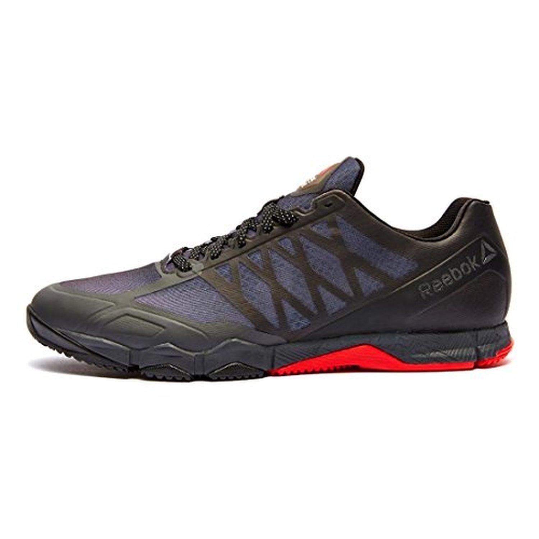 27f99915314038 Reebok Men s R Crossfit Speed Tr C Cross-Trainer Shoe