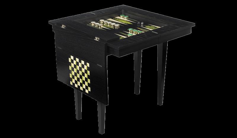 Bespoke Backgammon Board Projects Pinterest Juegos De Mesa