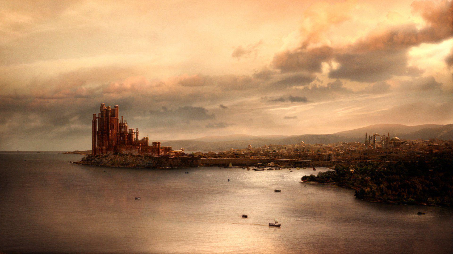 Game Of Thrones Season 4 Episode 5 Stream