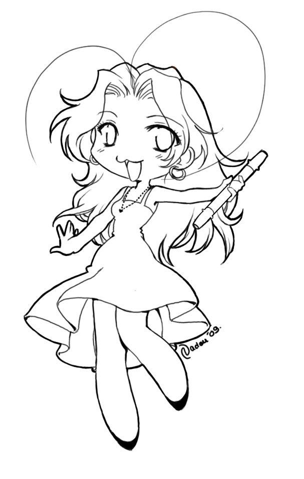 Dessin Manga A Imprimer Recherche Google Art Humanoid Sketch Female Sketch