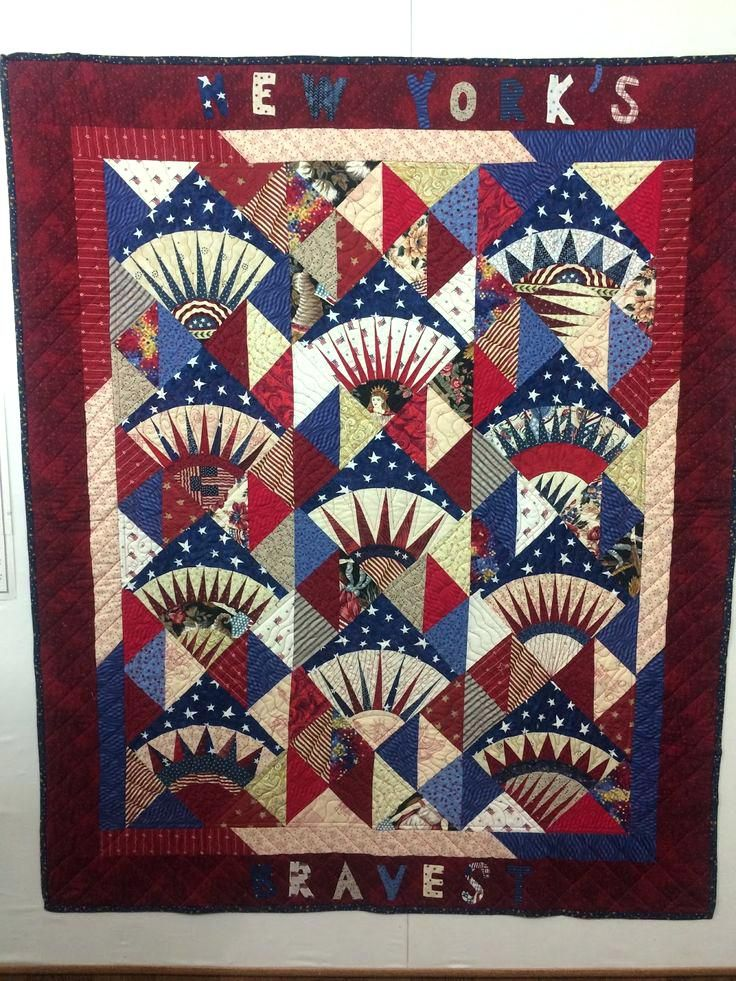 Youtube Downloader American Flag Quilt Quilts Barn Quilt Patterns