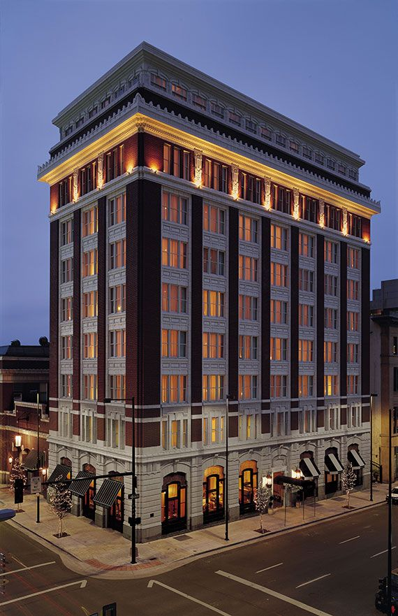 Hotel teatro google search architecture hotel design for 8 design hotel