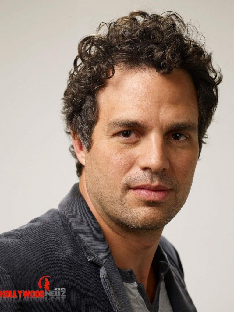Mark Ruffalo: biography and filmography of the American actor 60