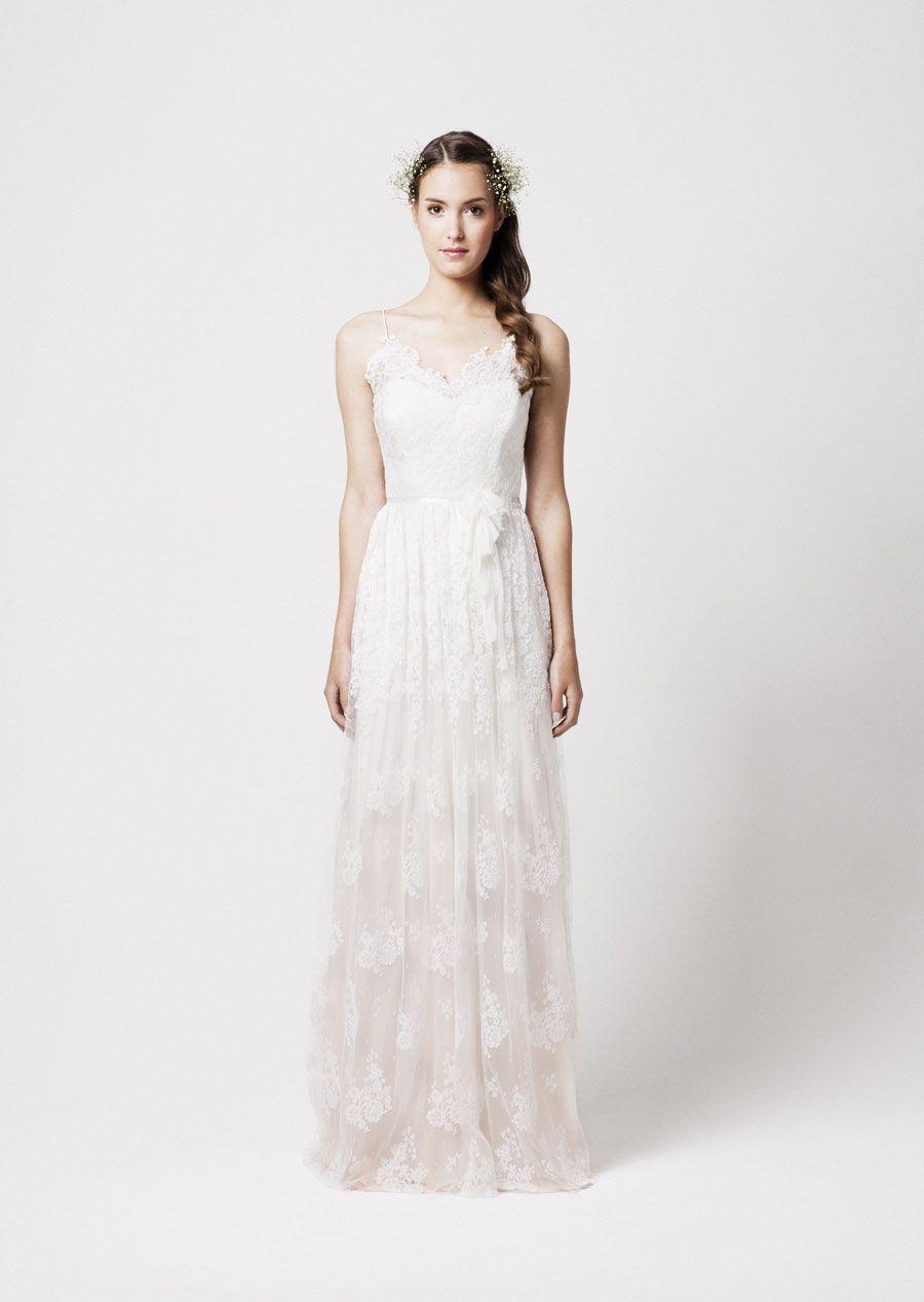 Elouise The Big Day Wedding Dresses Dresses Und Wedding