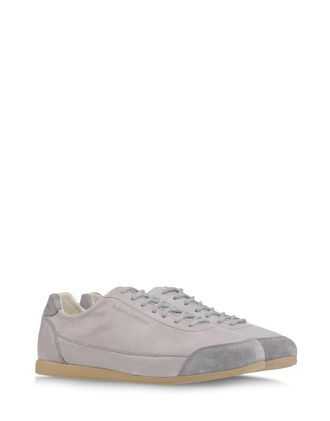 5b2a0a4892 Low Sneakers & Tennisschuhe - PUMA by HUSSEIN CHALAYAN | shoes ...