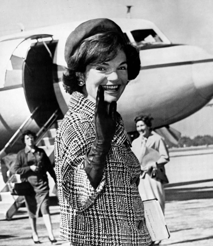 Jackie Kennedy Quotes: Image Result For Rare Pics Of Jackie Kennedy