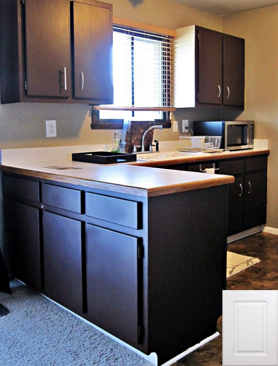 Making Your Wood Kitchen Cabinets Last For Almost A Lifetime Birch Wood Kitchen Cabinets Reviews Grey Kitchen Cabinet Interior