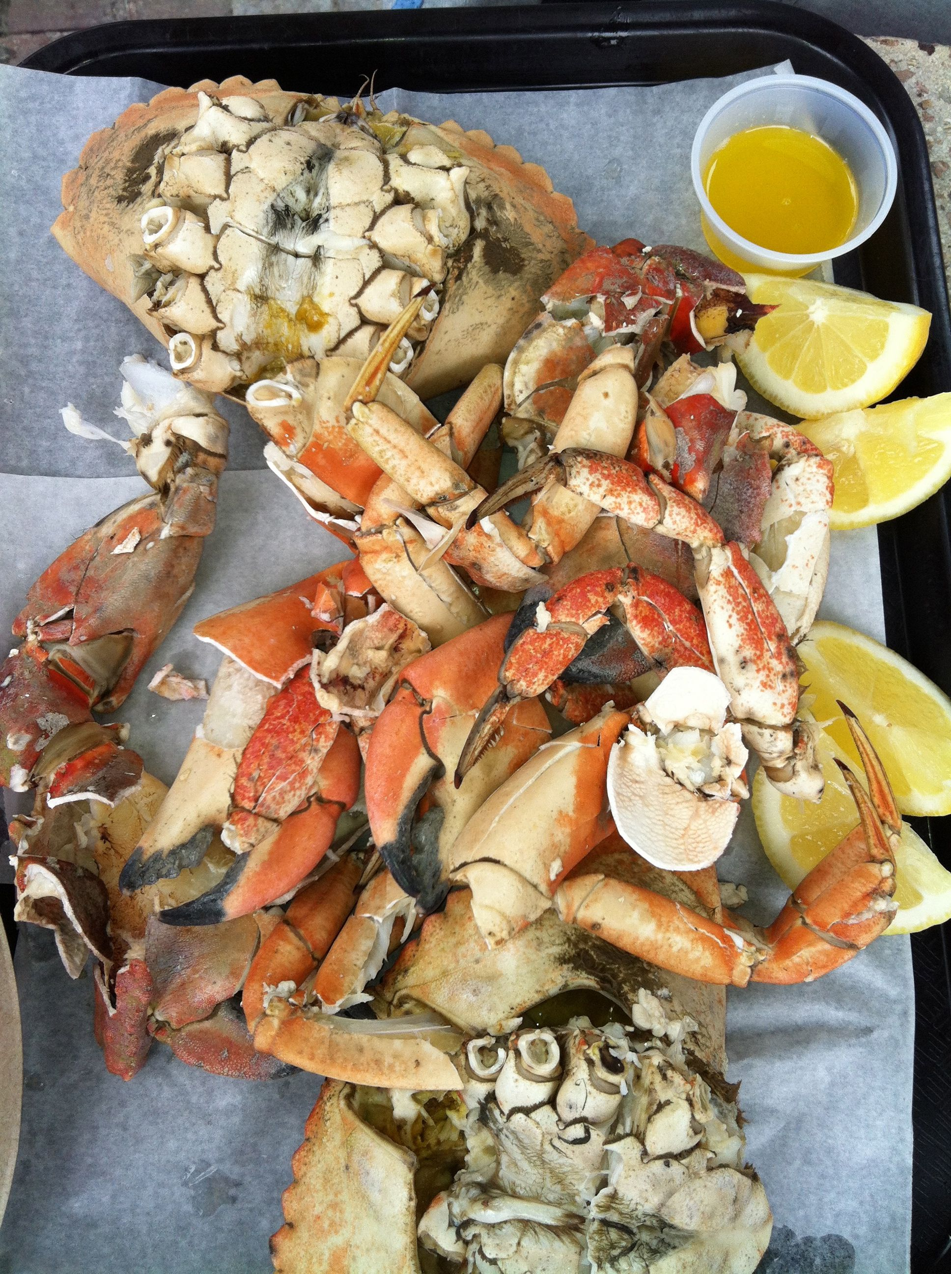 Rock crabs hc seafood channel islands oxnard ca food rock crabs hc seafood channel islands oxnard ca crab recipeschannel islandsfood foodcrabsseafooddatesdatingsea food forumfinder Choice Image