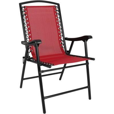 Tri Fold Lawn Chair Beach Lounge Chair Lawn Chairs Lounge