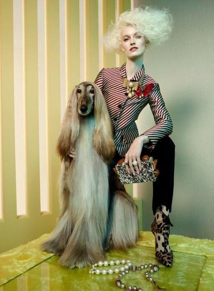 Photo of 59 Trendy Fashion Editorial Schmuck Behance – #behance #editorial #Fashion #Jewe…