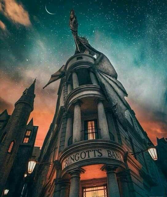 Harry Potter Wallpaper, Harry