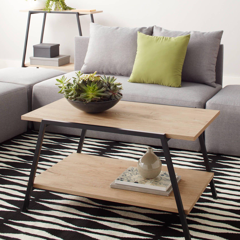 Home Small Coffee Table Coffee Table Walmart Furniture
