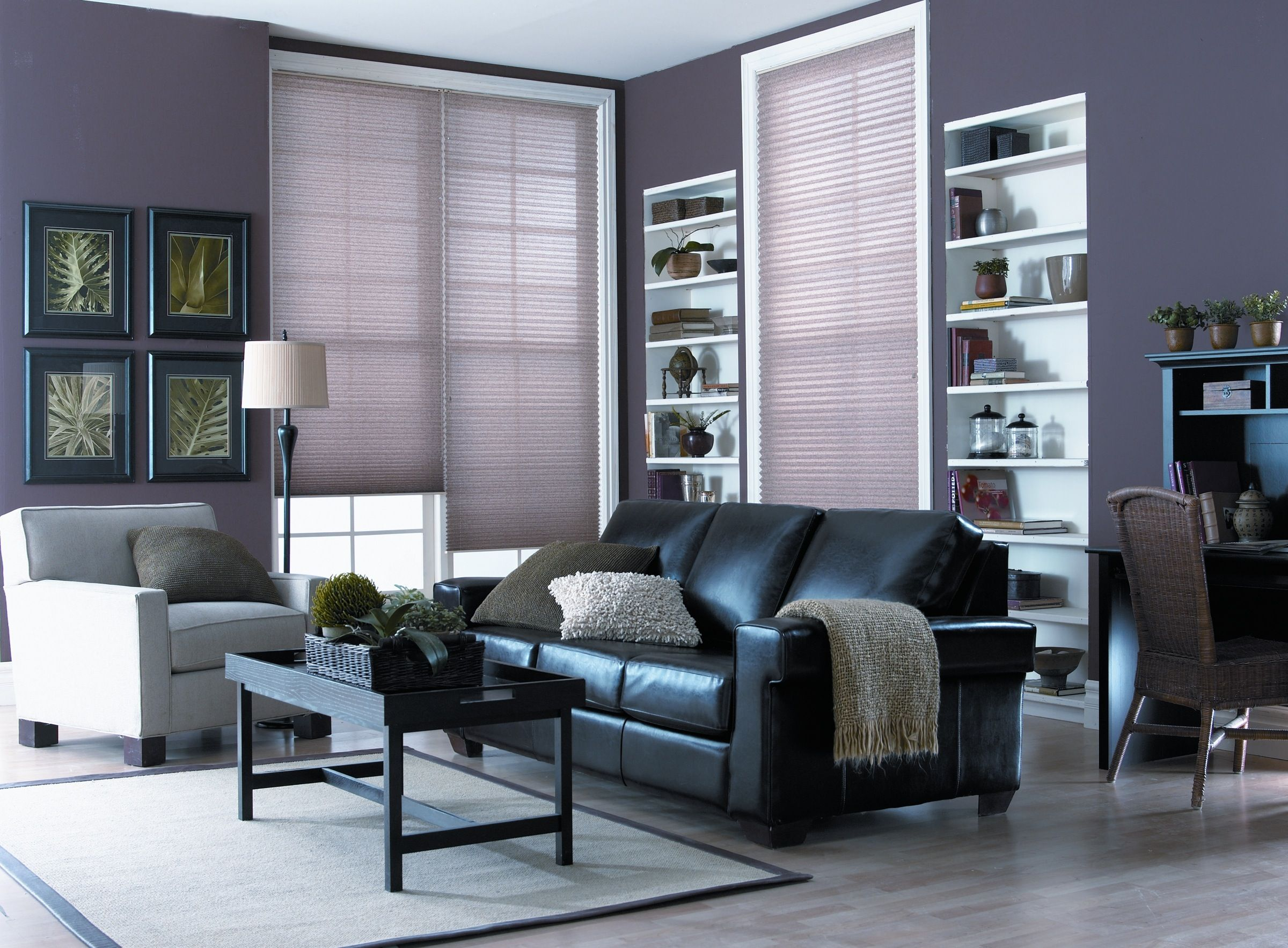 Pin On Drapery And Blinds