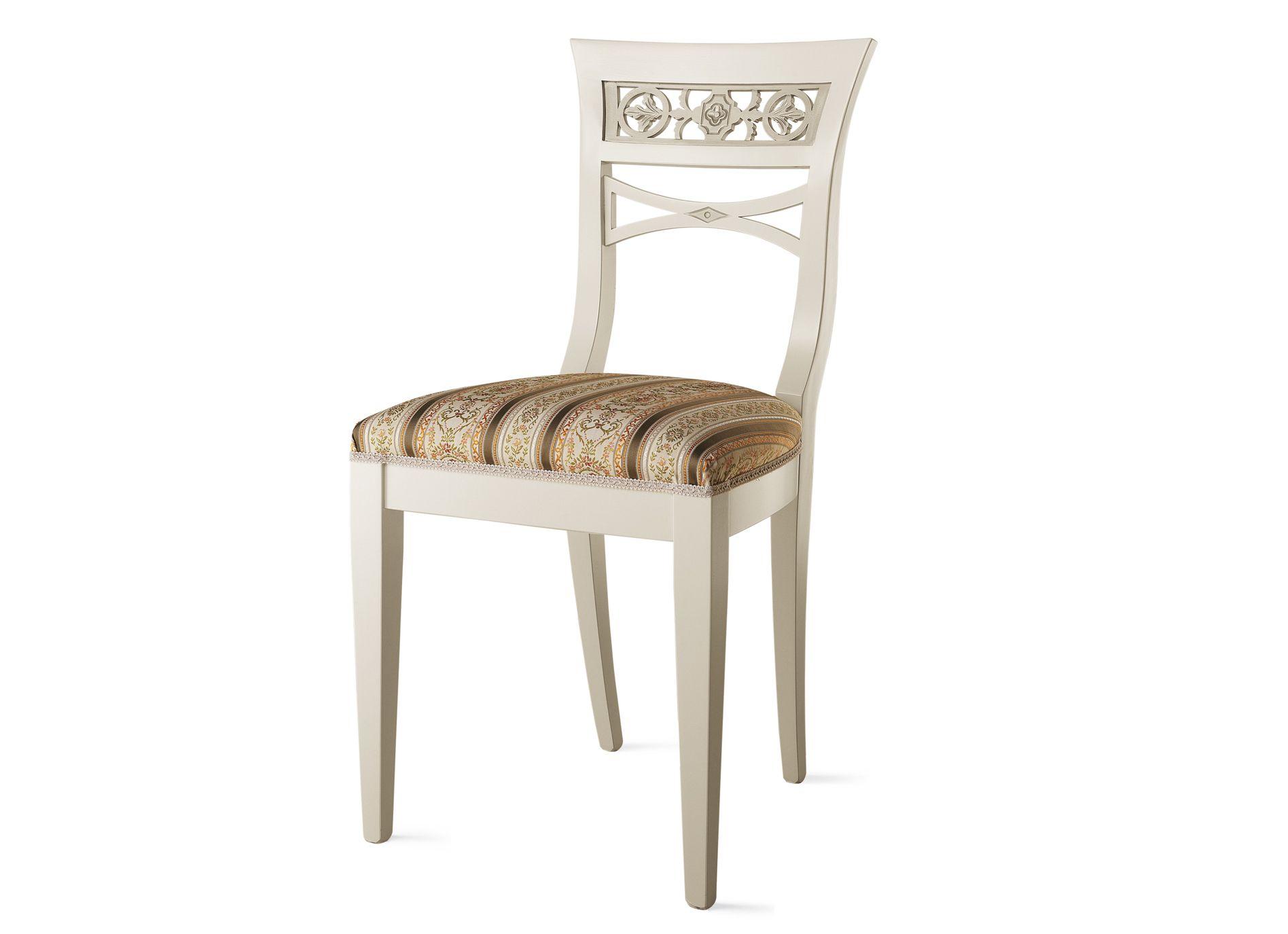 Friultone Sedie ~ Sedia tavoli e sedie