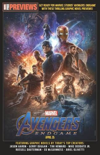 Vingadores Ultimato Marvel Vingadores Filme Os Vingadores
