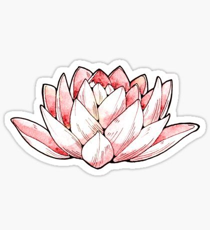 In buddhism and particularly in zen the lotus flower is a symbol in buddhism and particularly in zen the lotus flower is a symbol for enlightenment mightylinksfo