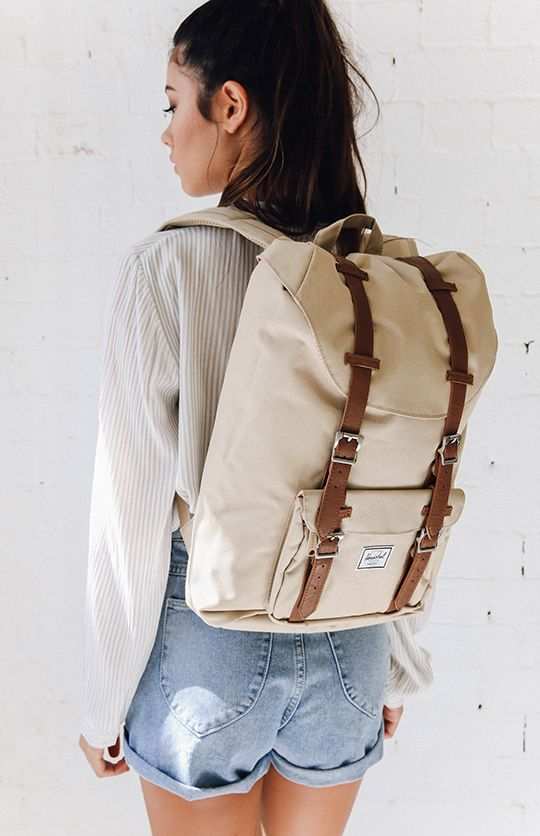 34658848468 Herschel Supply Co.