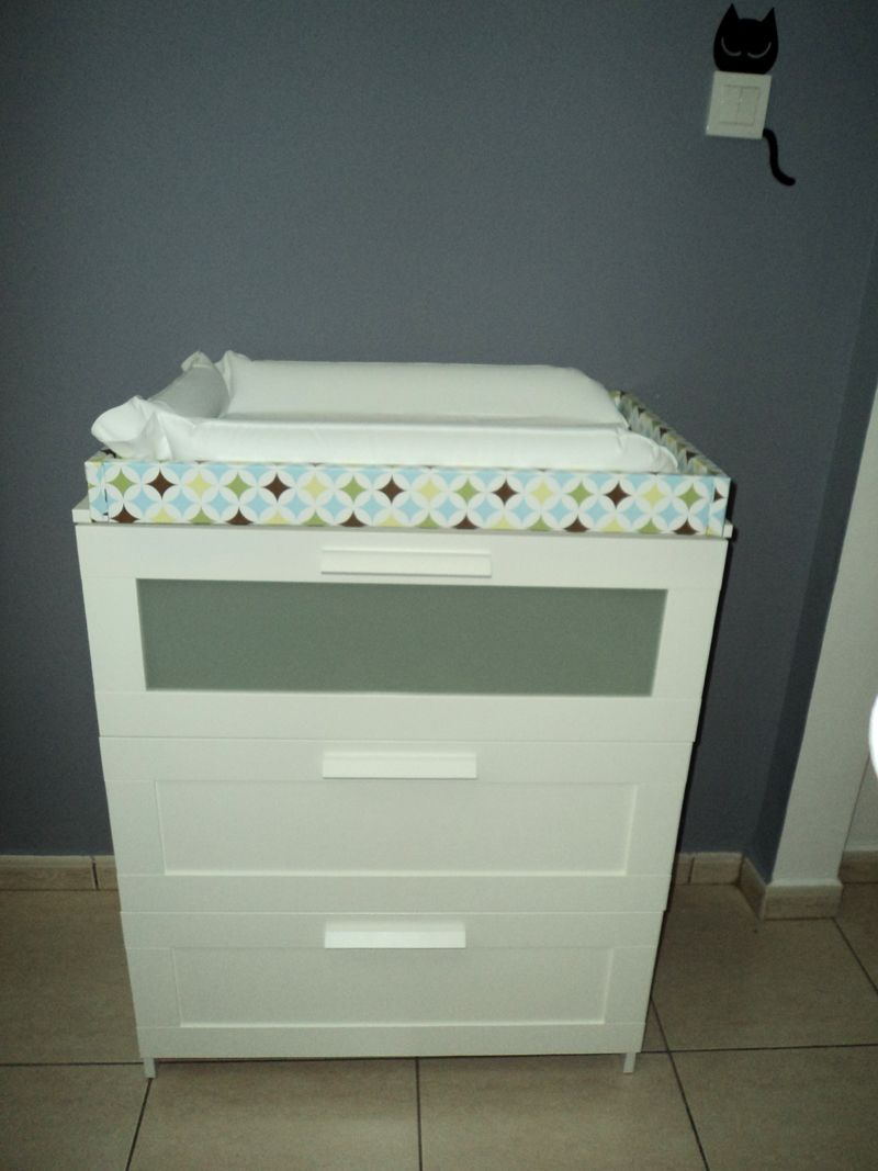 Baby Changing Table And Dresser Baby Changing Tables Changing