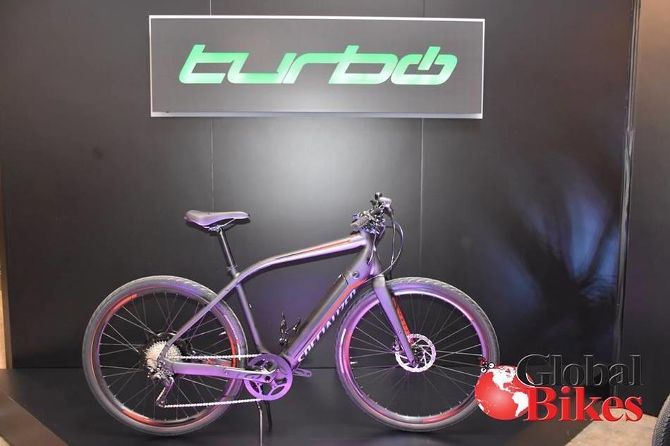 2017 Specialized Product Launch Arizona Bike Shop Top