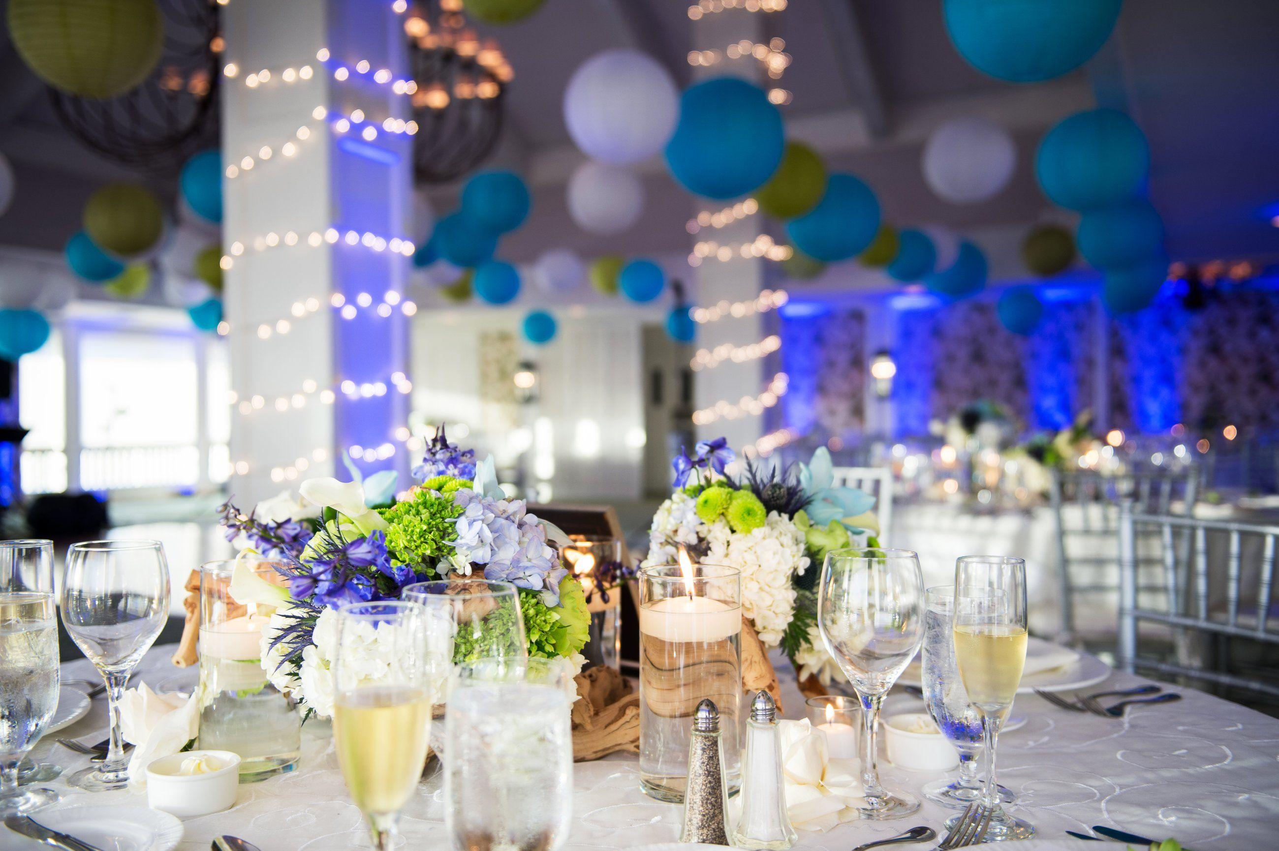 South Florida Wedding Planner West Palm Beach