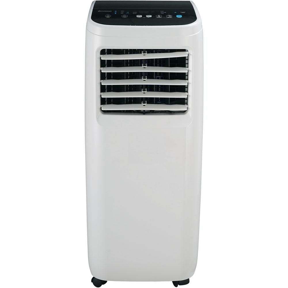 Arctic Wind 6000 Btu 3000 Btu Doe Portable Air Conditioner With Dehumidifier In White Arctic Wind Air Conditioner