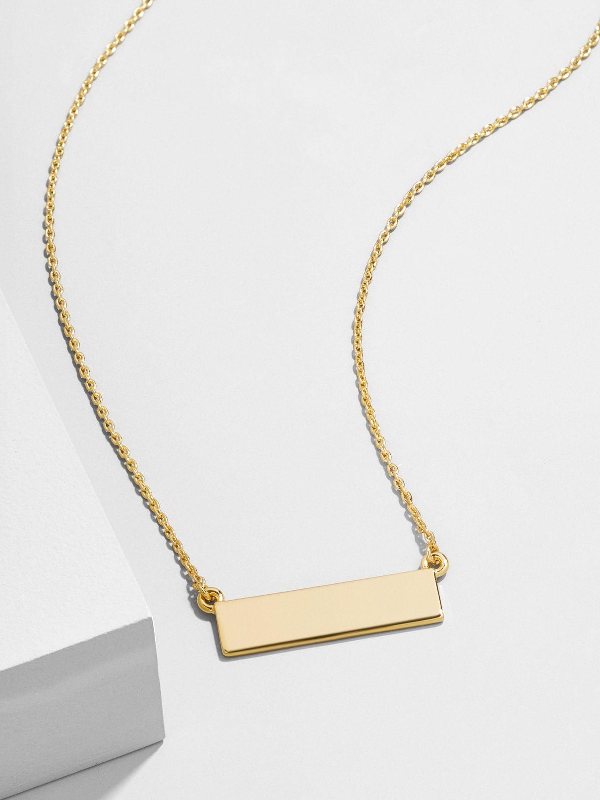 29be96ef4e6c Allorah Pendant Necklace