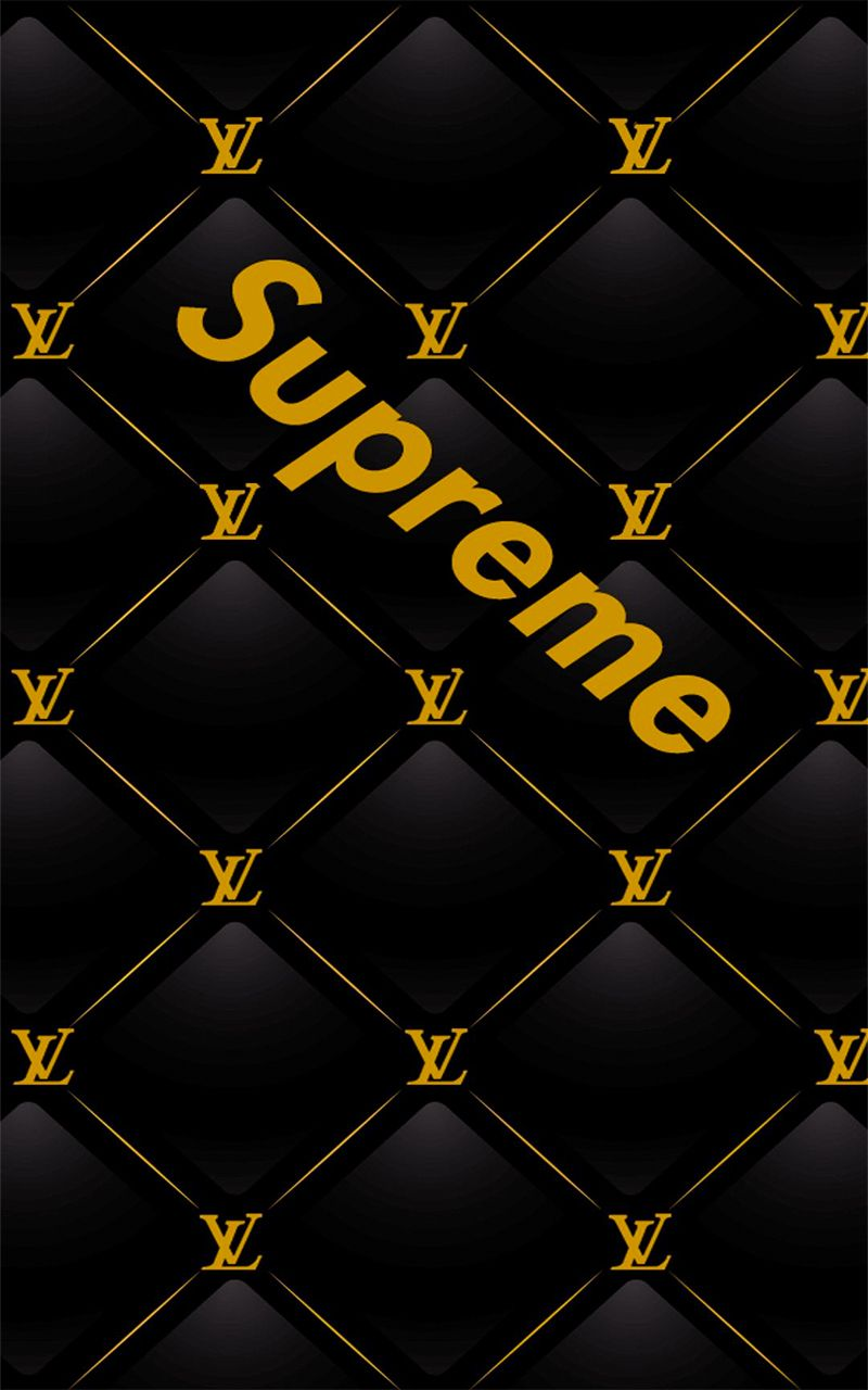Wallpaper For Android Supreme Iphone Wallpaper Supreme Wallpaper Hypebeast Wallpaper