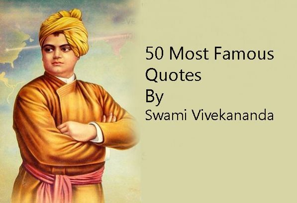 #swami #vivekananda #quotes #pictures #images #best #inspirational #hindi #motivational #sayings #thoughts