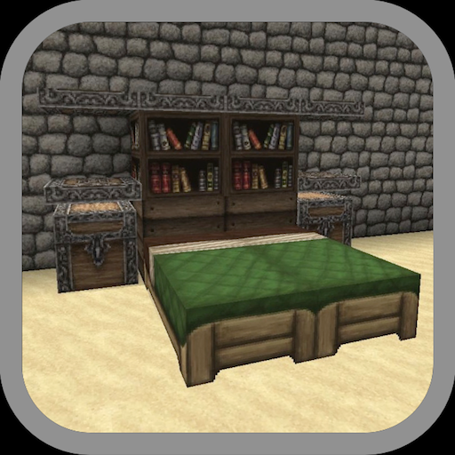 Furniture - Minecraft Pocket Edition on http://healthyandfitnesscare ...