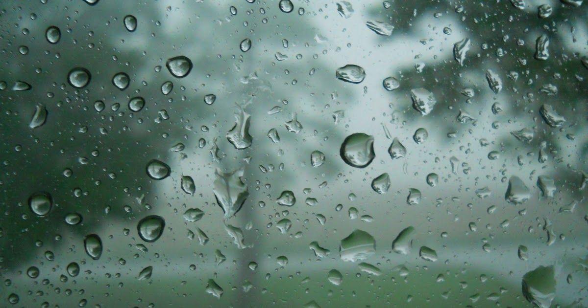 27 Nature Rain Rainy Day Desktop Wallpaper Hd Rainy Day Mac Wallpaper Download Allmacwallpaper Beautiful In 2020 Rainy Day Wallpaper Rainy Wallpaper Rain Wallpapers