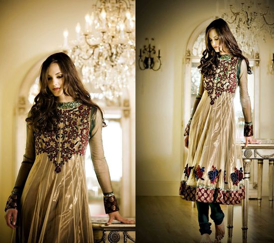 Charisma India Collection  4c1206702