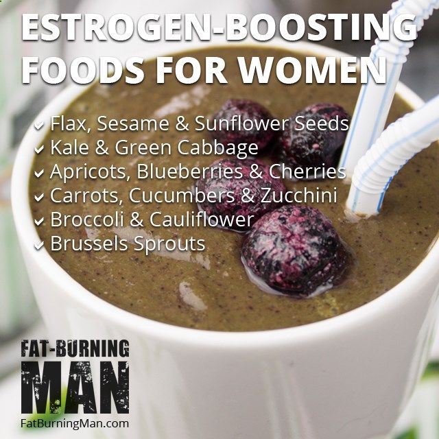 Estrogen-Boosting Foods for Women, over 40, burn fat, lose weight, how to, easy, bone broth, recipe, fat-burning, fat-burning man, abel james, collagen, anti-aging, age reversing food, nourish, heal your gut, healing, routine, cooking, crockpot, minerals,