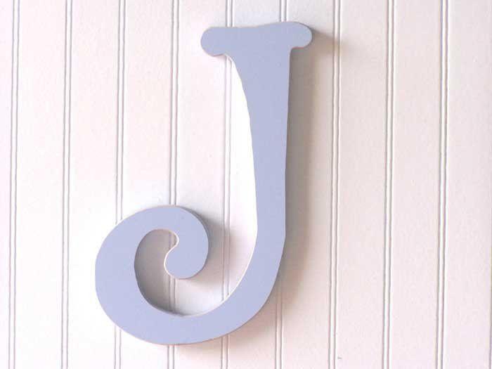 7rf J 06 Jpg Jpeg Billede 700x525 Pixels Lettering Lettering Alphabet Letter J