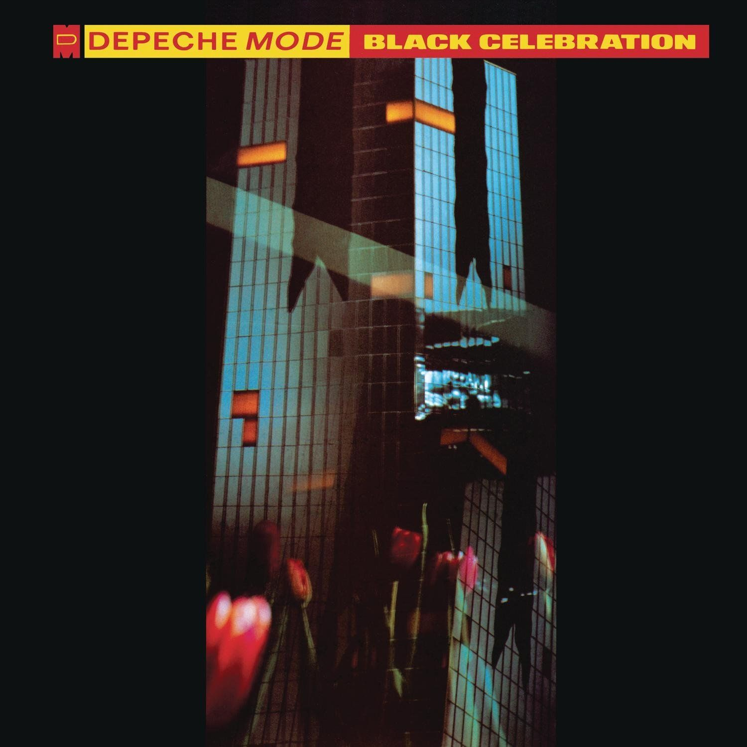 1986 Black Celebration 1500 1500 Depeche Mode Black Celebration Depeche Mode Depeche Mode Songs