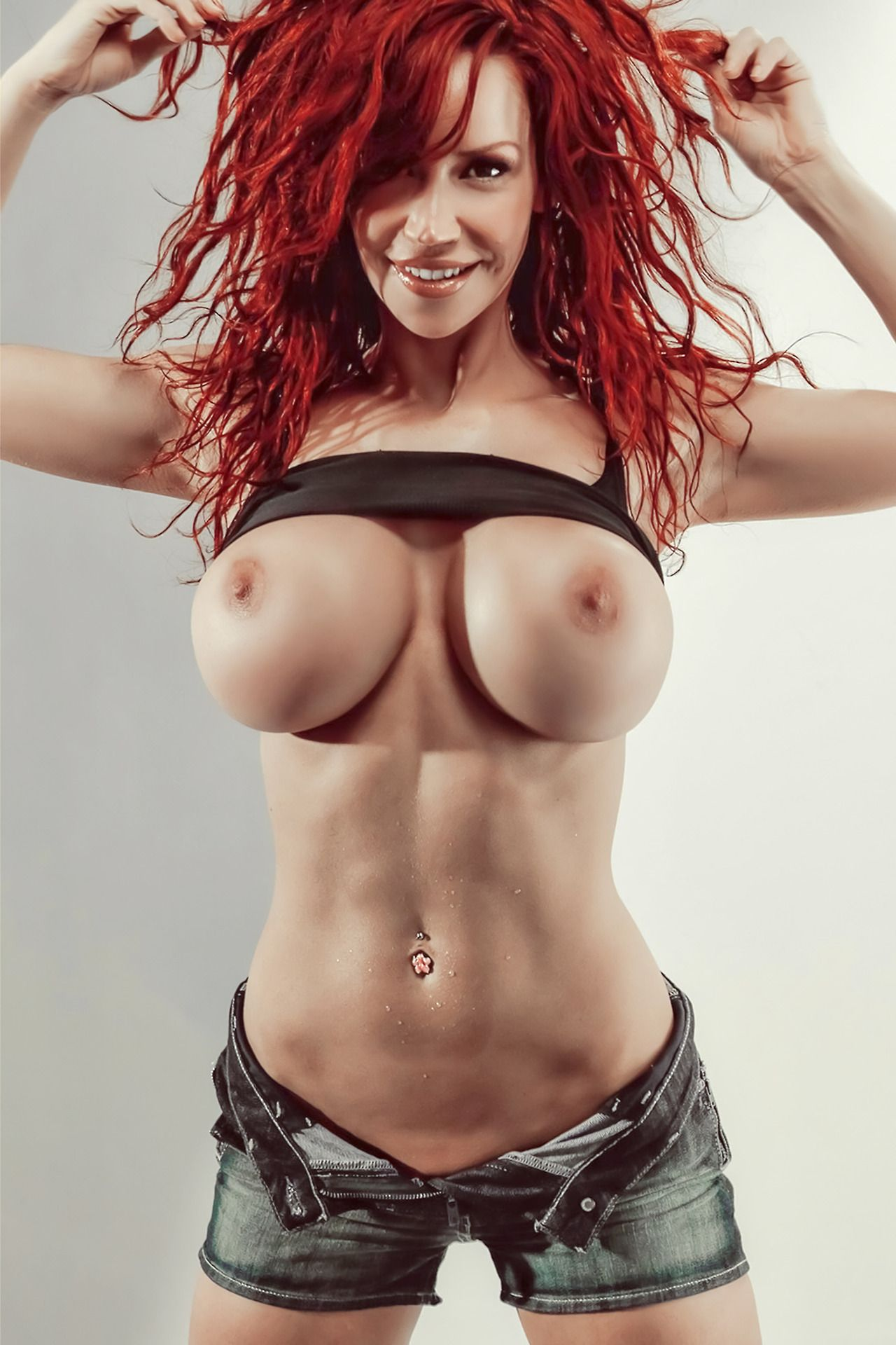 Bianca beauchamp nude pictures-7490